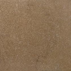 beaufort bruin 60x60  -   VILLEROY & BOCH