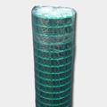 chape net polyester