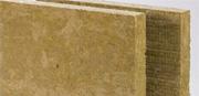 HARDE PLAAT ----- spouw muur ----- ROCKWOOL ROCKFIT 433 MONO
