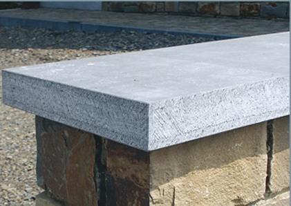 Bouwpunt de witte promoties natuursteen kleiklinkers keramiek - Imitatie natuursteen muur tegel ...