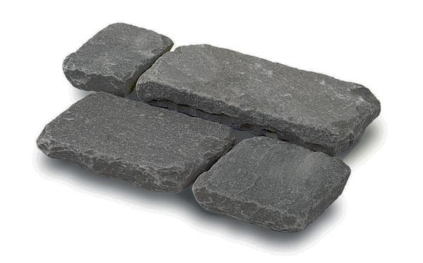 KASSEI  - Vintage stone