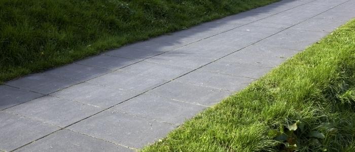 BETONDAL  = budget & kwaliteit betontegel
