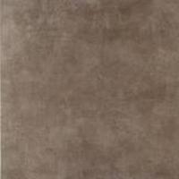 Kito grigio 60x60
