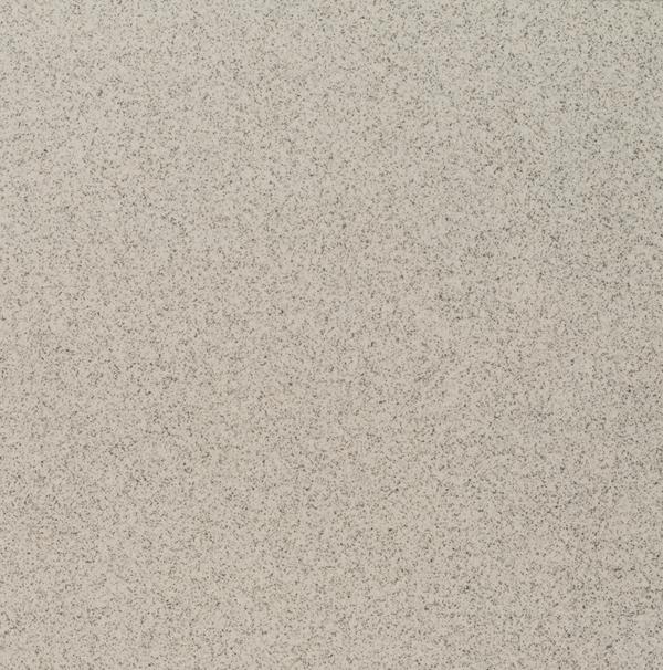 vigranit Röben 30x30  industriÃ«le tegels  (lot)