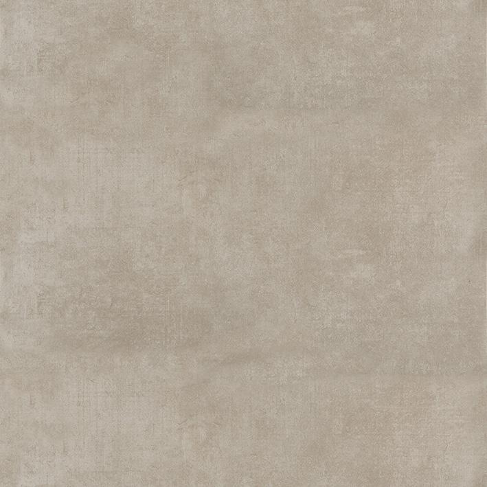 Style Marfil 45x45 - PAMESA