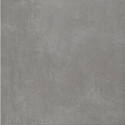 Bouwpunt de witte promoties vloertegels - Ragno tegels ...