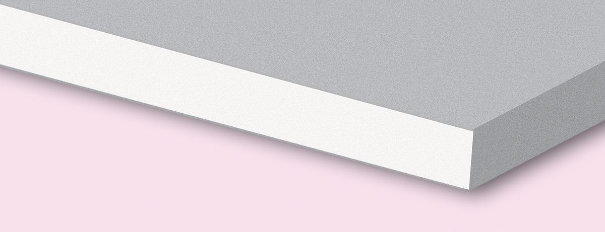 GIPSPLAAT LA DURA PREMIUM ACOUSTIC+HYDRO+BRAND