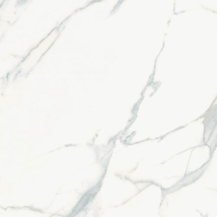 Royal marble carrara 60x60 -