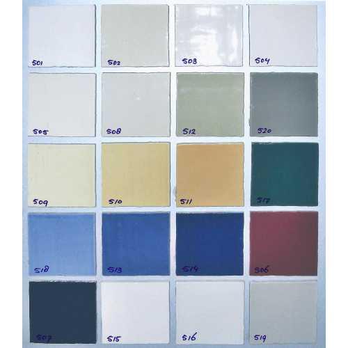 nieuwe tegels - -  -  -  -     stock verkoop  - - - -  Prijs vanaf €1/m2 tot maximum  €10/m²