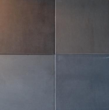 Vloertegels 15 verschillende kleuren 15x15