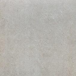 Explorer grigio rect. bocc - 45x45 - SINTESI