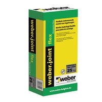 WEBER - weberjoint flex plus