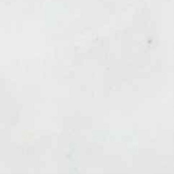 Vensterbank - Nordic white