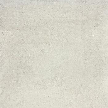 Cemento greige  60x60 - LASSELBERGER