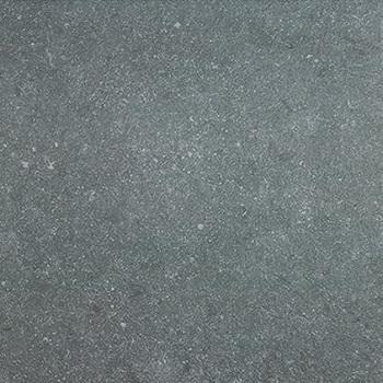 KERAMIEK - Venti light blue LOTKEUZE