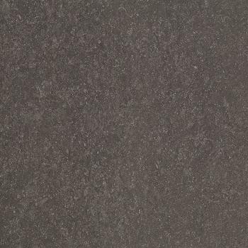 KERAMIEK - Belgian black out