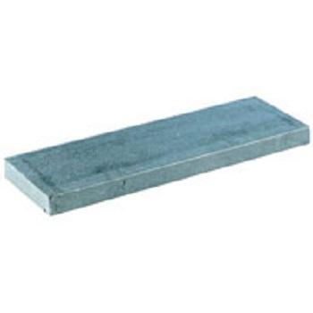 NATUURSTEEN - Muurkap blauwe hardsteen   couvre mur
