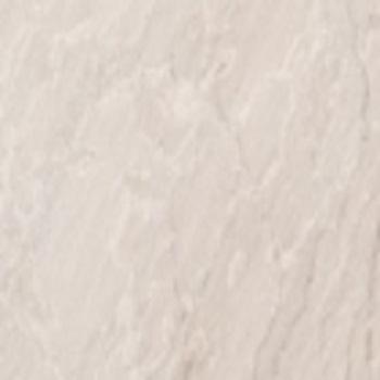 NATUURSTEEN - Kandla white/beige