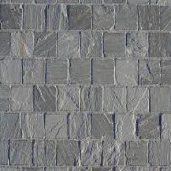 NATUURSTEEN - Kandla grey
