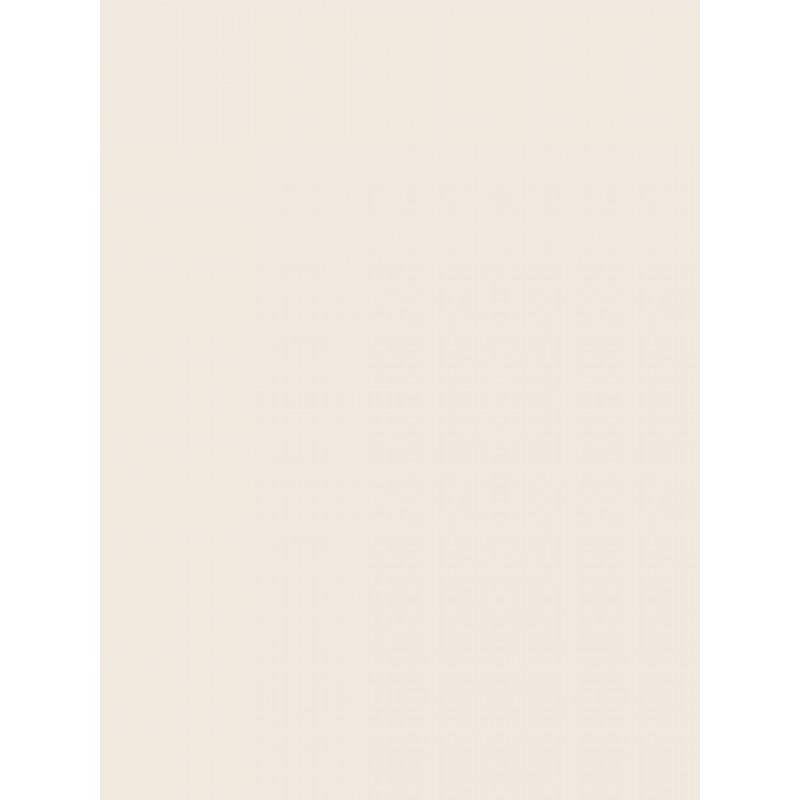 SPHINX pergamon creme wit 25x35