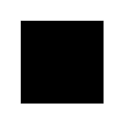 SPHINX spectrum zwart 15x15
