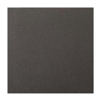 GRAIN ANTRACITE 40X40 - LOT 13M2