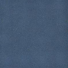 SPHINX GRANITESS BLAUW 15x15