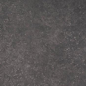 Terramara pietra blue nat -r  60x60x1.2 -