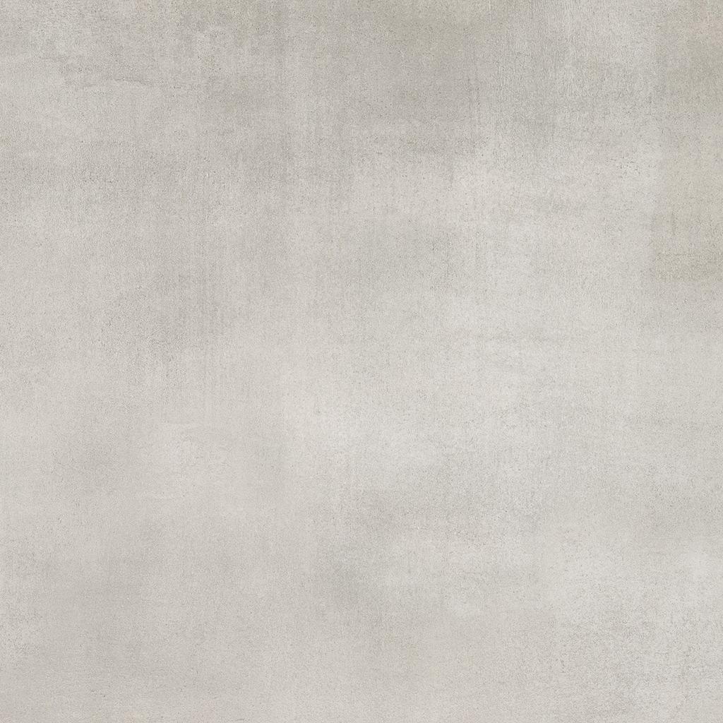 Spotlight greige 45x45  - VILLEROY & BOCH