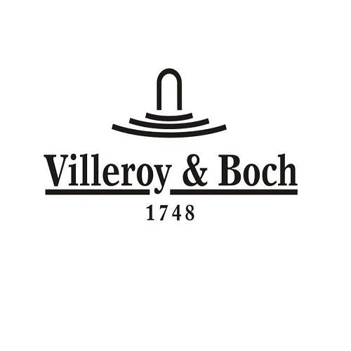 Studio 60x60 - VILLEROY EN BOCH