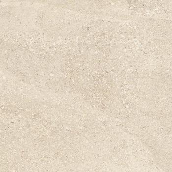 Saylee cream rect nat. 60x60 - MML
