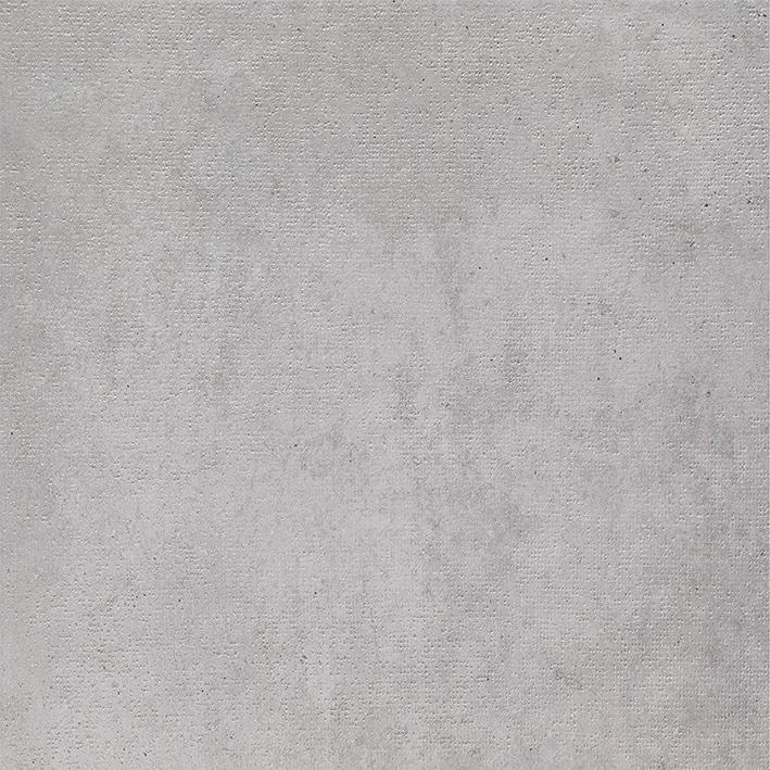 Frame Clear 60x120 - Venis