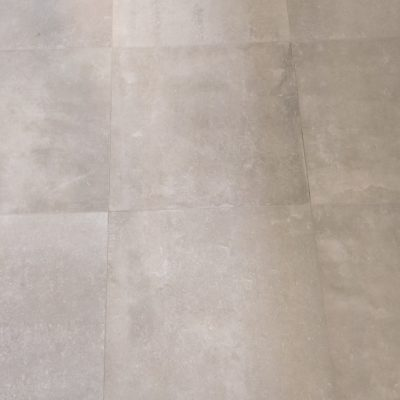 Loft Taupe rect. 60x60