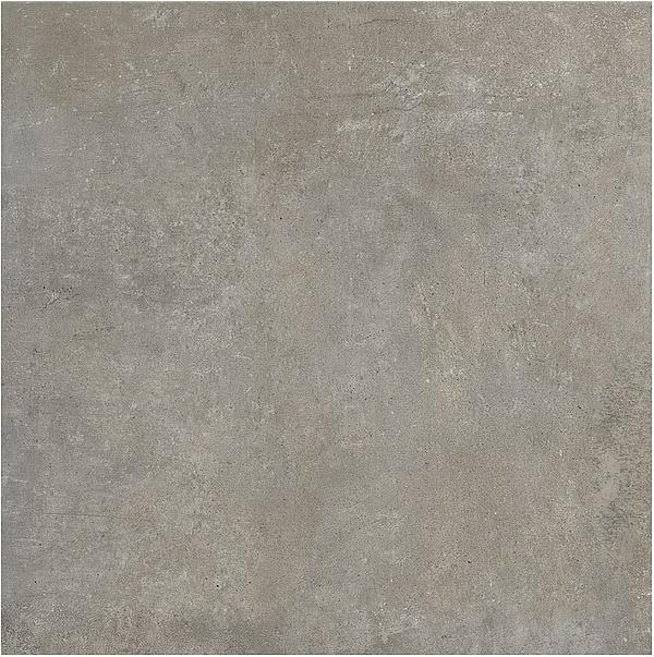 Grey Wind Dark rect. 60x60
