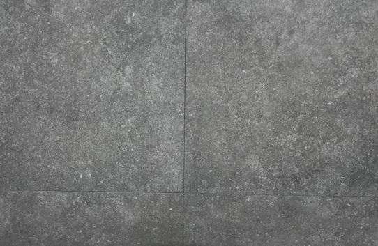 Spectre 60x60
