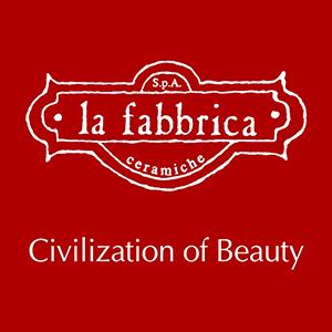 Pietra Del Nord Rochefort Burattato 14.2x14.2 - LA FABBRICA