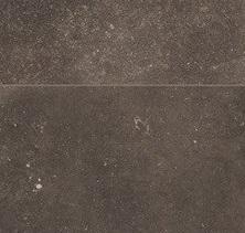 KERAMIEK - NORDIK STONE BLACK RECT 90X90X2