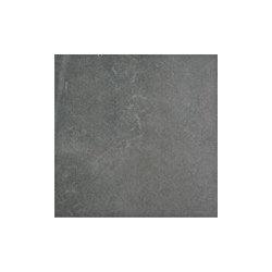 KERAMIEK - NORDIK STONE GREY RECT 90X90X2