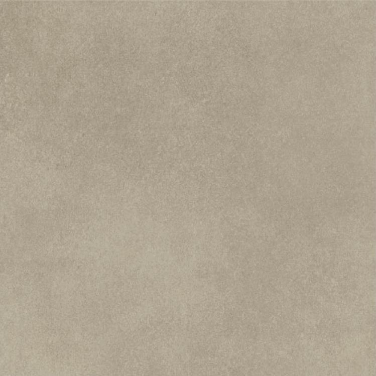 Conkrit white rect. 60x60