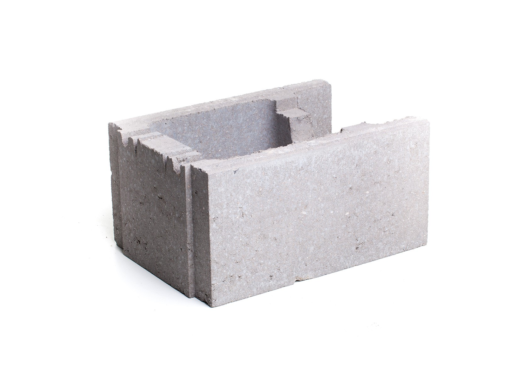 stapelblok beton do
