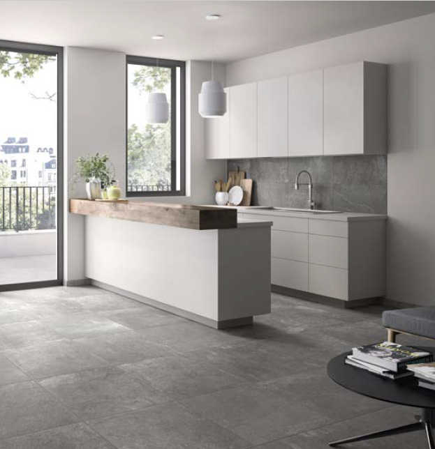 Northfield 60x60 - VILLEROY & BOCH