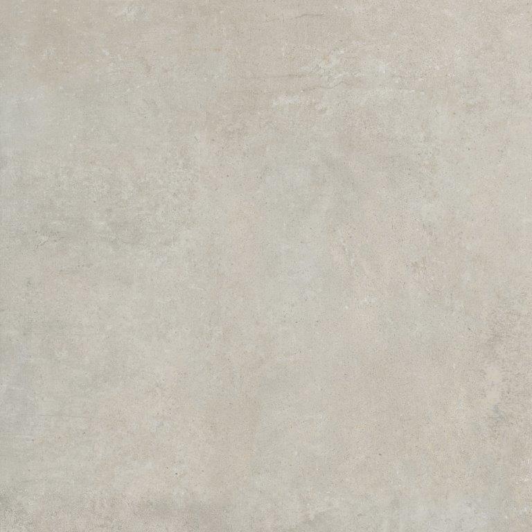 Grey Wind rect. 60x60