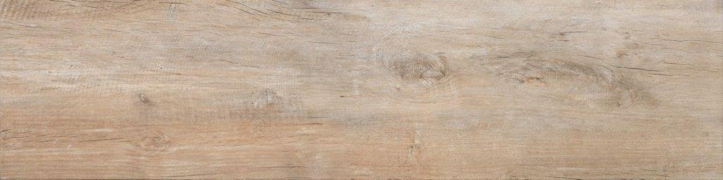 KERAMIEK - Timber Twenty Tortora rect. 30x121x2