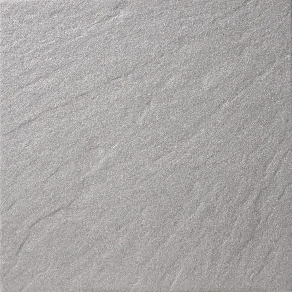 SEVILLA 40X40X4- Licht grijs