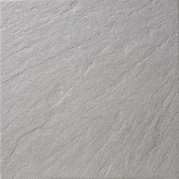 SEVILLA 60X60X3 Licht grijs