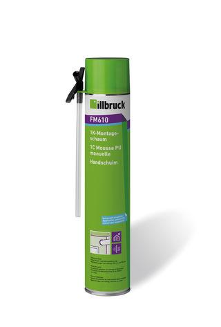 ILLBRUCK FM610