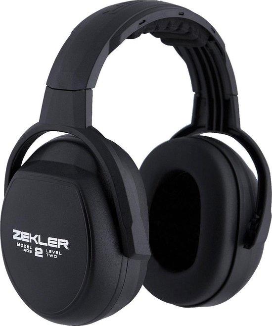 ZEKLER 402