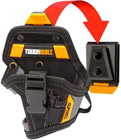 DRILL HOLSTER COMPACT