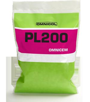 PL200
