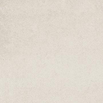 Denim 60x60 Canvas Mat  - VILLEROY & BOCH